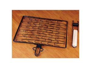 Jim Beam Jb0125 Slim Flexible Grill Basket