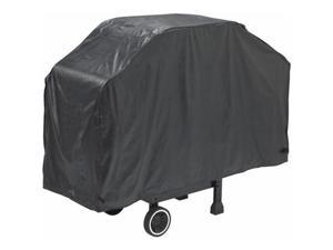 Grill Pro GRP50068 Grill Pro Economy Grill Cover 68-inch