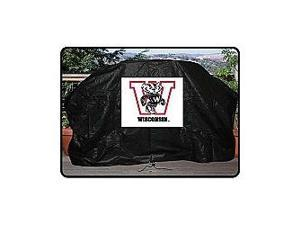 Seasonal Designs CV110 Wisconsin Grill Cover