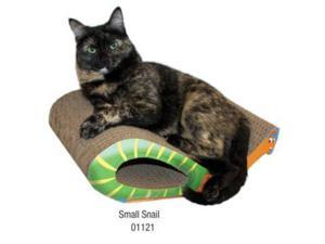 Imperial Cat 01121 Small Snail