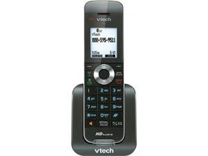 Vtech Accessory Handset with Caller ID and Handset Speakerphone