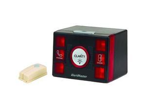 Clarity 52511.000 Alert11 Home Notification System