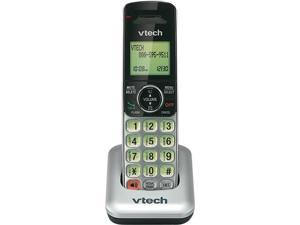 Vtech Handset Cordless Phone with Caller ID