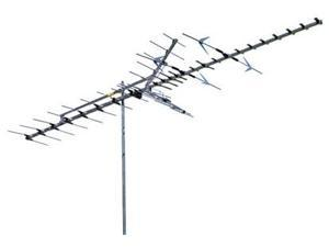 Winegard HD7698P HDTV High Band VHF-UHF Antenna