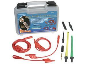 Power Probe PP PPLS01 Power Probe Lead Set