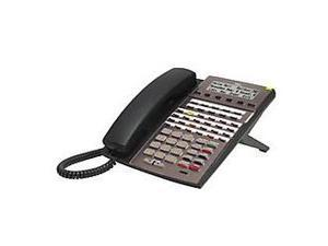 NEC Unified Solutions 1090021 Phone DSX 34 Button