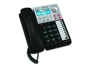 Vtech ATT-ML17939 ATT 2-line Corded with ITAD/CID