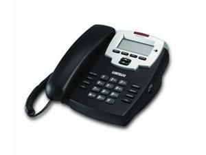 Cortelco ITT-9120 Cortelco Multi - feature Telephone