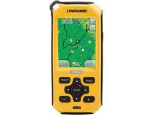 Lowrance 000-0125-38 Endura Out & Back