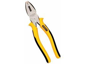 84-029 8-in Lineman Pliers