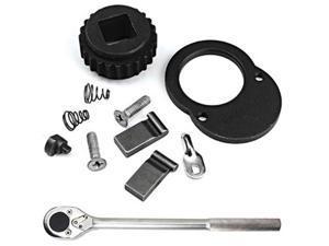 Proto 577-5649RK 5649 Ratchet Repair Kit