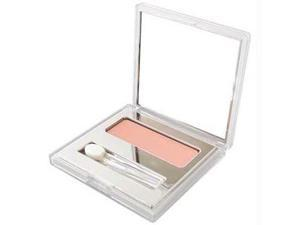 Nina Ricci Plush Mono Eye Shadow 03 Orange Illusion