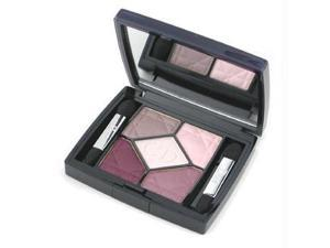 Christian Dior 5 Color Eyeshadow - No. 970 Stylish Move - 6g-0.21oz