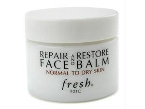 Fresh Repair & Restore Face Balm ( For Normal to Dry Skin ) - 30ml/1oz