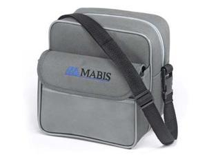 Mabis 40-063-000 Carry Case for MiniComp Compressor Nebulizer
