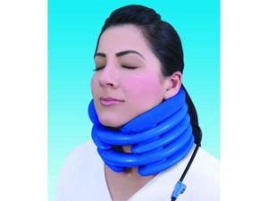 Jobar International JB5650 Neck Magic Air Cushion