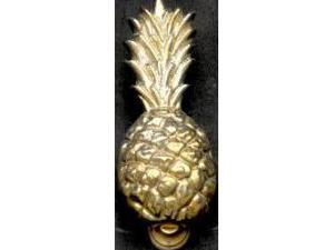 Mayer Mill Brass - NPK-1 - Full Pineapple Door Knocker