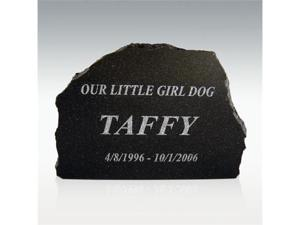 Kay Berry 32010 Etched Granite...large