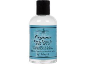 Aroma Paws 283 Organic Facial Wash