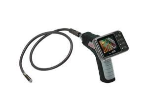Whistler WIC-2409C System Diagnostic Device