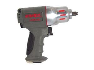 Aircat Pheumatic Tools ARC1355XL NitroCat .38 in. Impact wrench