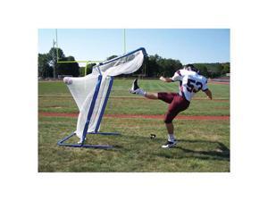 Trigon Sports FBPROK Pro Kicking Cage with Bag