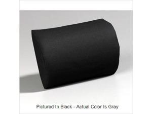 A2001GR Large Half Roll - Gray