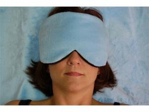 Herbal Concepts HCSIN Herbal Comfort Sinus Mask