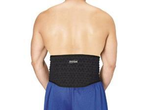 Therion OS417 Balance Back Brace- XL