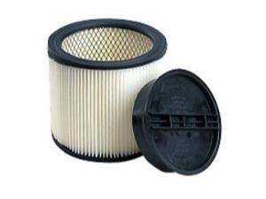 Shop Vac SHV903-04 Replacement Cartridge-Filter for Wet-Dry Vac