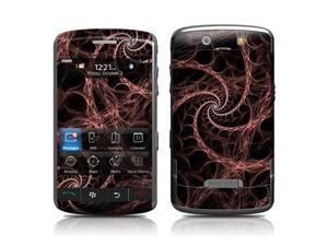DecalGirl BBS-TSUNAMI BlackBerry Storm Skin - Tsunami