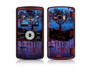 DecalGirl ENV3-COLDWINTER LG enV3 Skin - Cold Winter