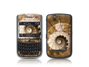 DecalGirl BBT-FOSSIL BlackBerry Tour Skin - Fossil