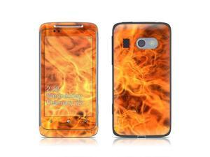 DecalGirl HSRD-COMBUST HTC Surround Skin - Combustion