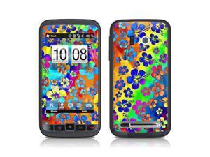 DecalGirl HTIM-WSUMMER HTC Imagio Skin - Wild Summer