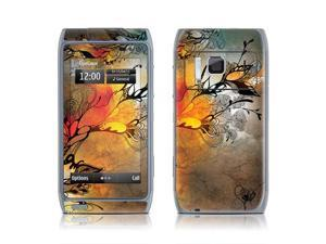 DecalGirl NN08-BTSTORM Nokia N8 Skin - Before The Storm