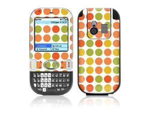DecalGirl PTC-DOTS-BIG-AUT Palm Centro Skin - Big Dots Autumn