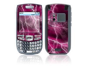 DecalGirl PTW-APOC-PNK Palm Treo Skin - Apocalypse Pink
