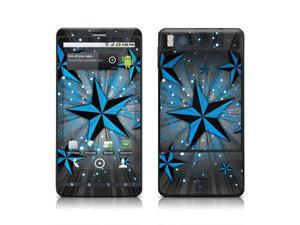 DecalGirl MDX2-HAVOC Motorola Droid X2 Skin - Havoc
