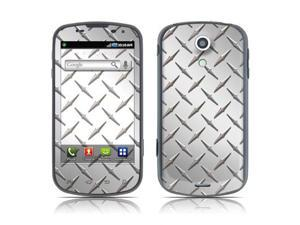 DecalGirl SEPC-DIAMONDPLATE Samsung Epic 4G Skin - Diamond Plate