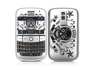 DecalGirl BBB-KICCAND Blackberry Bold 9000 Skin - Kicker Candy