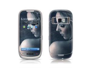 DecalGirl NC07-MARIE Nokia C7 Skin - Marie
