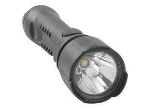 Bright Star 120-60100 Razor 3 Aa-Cell Led Flashlight