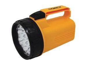 DORCY 41-1046 6V 13 Led Lantern