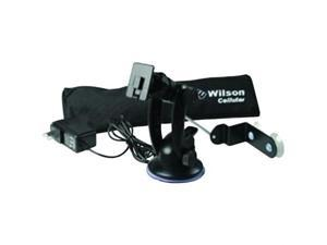 Wilson Electronics 859970 Home Accessory Kit For Use With Wilson C-Booster- U-Booster and Sleek