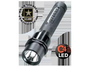 Streamlight Scorpion Led       85010 Clam