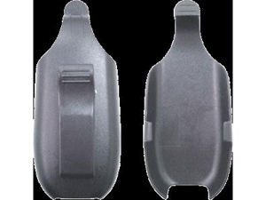 NOKIA NOK3650SCRA Holster with Swivel Belt Clip