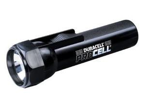 Duracell 243-PCECON-B 24864 Economy Light Black