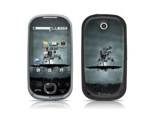 DecalGirl SG5I-FTBLK Samsung Galaxy 5 Skin - Flying Tree Black