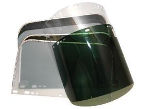 Anchor Brand 101-4199-5 Anchor 9-3-4 X 19 Shade5 Visor For Fibre Metal